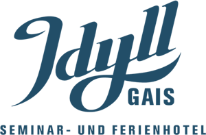 Idyll Logo